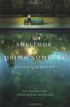 The Solitude Of Prime Numbers - Paolo (Translated by Shaun Whiteside) Gi