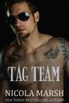 Tag Team - Nicola Marsh