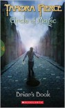 Briar's Book (Circle of Magic Series #4) -