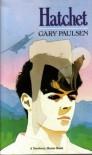 By Gary Paulsen: Hatchet - Gary Paulsen