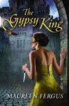 The Gypsy King - Maureen Fergus