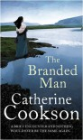 The Branded Man - Catherine Cookson