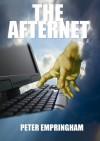 The Afternet - Peter Empringham