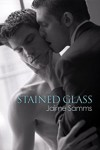 Stained Glass - Jaime Samms