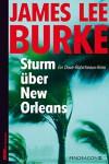 Sturm über New Orleans: Ein Dave-Robicheaux-Krimi - James Lee Burke