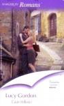 Czas miłości - Lucy Gordon