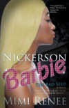 Nickerson Barbie - Mimi Renee
