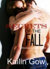 Secrets of the Fall (Donovan Brothers #2: A Loving Summer Novel) (Loving Summer Series/Donovan Brothers) - Kailin Gow, Sylvia Snow