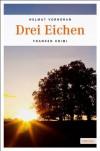 Drei Eichen - Helmut Vorndran