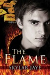 The Flame - Skylar Jaye