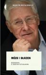 Mózg i błazen - Marcin Rotkiewicz, Jerzy Vetulani