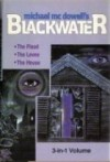 Blackwater, Vol. 1: The Flood / The Levee / The House - Michael McDowell