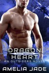 Dragon Heart - Amelia Jade