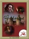 Gadarene - Unpossible