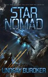 Star Nomad: Fallen Empire, Book 1 - Lindsay Buroker