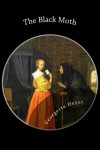 The Black Moth-A Romance of the XVIII Century w/ Direct link technology (A Romantic Adventure) - Georgette Heyer