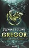 La profezia del flagello. Gregor: 2 - Suzanne Collins