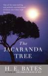 The Jacaranda Tree - H. E. Bates