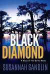 Black Diamond - Susannah Sandlin