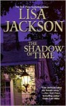 The Shadow of Time -