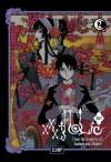 xxxHolic: Rei, Vol. 2 - CLAMP