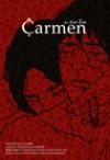 Carmen - Esuto emu