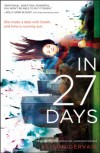 In 27 Days - Alison Gervais