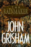 The Rainmaker - John Grisham