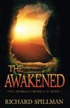 The Awakened - Richard Spillman