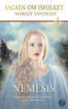 Nemesis (Sagaen om Isfolket, #7) - Margit Sandemo