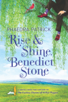 Rise and Shine, Benedict Stone: A Novel - Phaedra Patrick