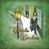 A Christmas Carol - Simon Prebble, Charles Dickens