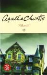 Nikotin - Agatha Christie