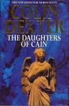 The Daughters of Cain -
