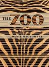 The Zoo (Pitt Poetry Series) - Joanie Mackowski