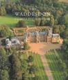 The Waddesdon Companion Guide - Selma Schwartz