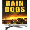 Rain Dogs - Sean Doolittle, Basil Sands