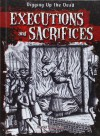Executions and Sacrifices - Heather Moore Niver