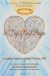 365 Days of Angel Prayers - Cathleen O'Connor PhD, Elizabeth Harper