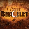 The Copper Bracelet: Authors Roundtable - Lee Child, Lee Child, David Hewson, David Hewson, Jim Fusilli, Jim Fusilli, Jeffery Deaver, Jeffery Deaver