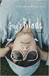 Gray's Blade - Elizabeth Stevens