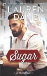 Sugar - Lauren Dane
