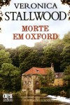 Morte em Oxford - Veronica Stallwood
