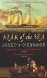 The Star Of The Sea - Joseph O'Connor