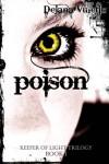 Poison - Dejana Vuletić