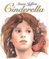 Cinderella - Charles Perrault, Amy Ehrlich, Susan Jeffers