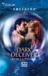 Dark Deceiver - Pamela Palmer