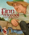 Finn McCool and the Great Fish - Eve Bunting
