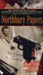 The Northbury Papers - Joanne Dobson