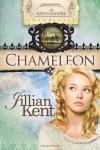 Chameleon - Jillian Kent
